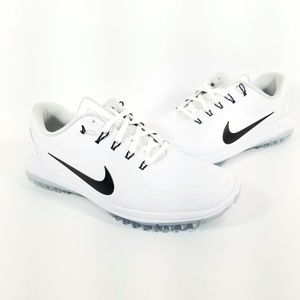 652468f6ee Nike Shoes - New Nike Womens Lunar Control Vapor 2 Golf Shoes